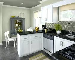 best colors for kitchens best gray paint colors gray color kitchen cabinet best grey paint