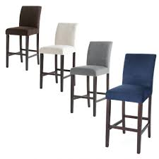 articles with stylish bar stools sydney tag ergonomic stylish bar