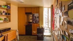 100 waterloo floor plans k2 condos waterloo student housing