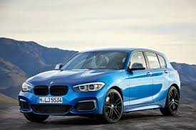 bmw 1 series bmw 1 series receives mild facelift for 2017 pictures 2017 bmw