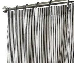 curtain style short curtains charcoal curtains red and white