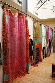 Curtains For Dressing Room 28 Best Beautiful Fitting Rooms Images On Pinterest Display