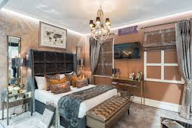 home design forum colourtrend interior design forum permanent tsb ideal