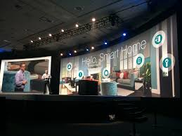 mediatek launches iot wi fi chipset portfolio for smart home