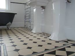 victorian style bathroom floor tiles ecormin com