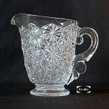 Crystal Gifts Stemware Vases Rare Colors European Crystal Gifts Stemware Vases Rare Colors European Quality