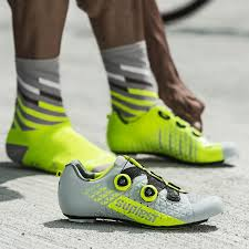 bike footwear having been the last to get a major update since its introduction
