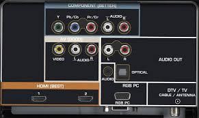 amazon 32 inch tv samsung black friday amazon com vizio m320nv 32 inch 1080p led lcd hdtv with razor led