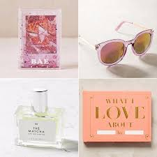 valentines gifts cheap valentines day gifts for popsugar smart living cheap