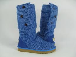 ugg boots discount code uk ugg boots uk sale discount code