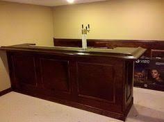 Building A Basement Bar by L Shaped Basement Bars Shaped Home Bar Plans Basement Bars