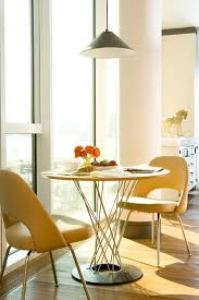 100 best knoll modern furniture images on pinterest modern
