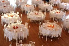 Fall Wedding Table Decor Classy Wedding Decoration Ideas Outstanding Simple Elegant Wedding