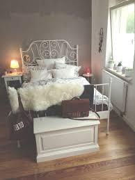 Schlafzimmer Romantisch Dekorieren Schlafzimmer Ideen Shabby Chic Home Design 55 Schlafzimmer
