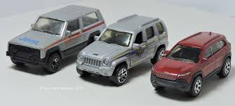 first jeep cherokee two lane desktop matchbox 2014 jeep cherokee traihawk 1988 jeep