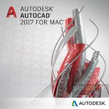 download autodesk autocad 2017 dmg for mac os get into pc
