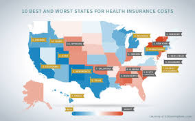 study vermont has highest health insurance premiums in us vermont business