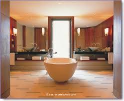 master bathroom designs pictures master bathroom designs elegance and luxury