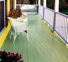 deck stain and paint colors wood deck paint colors u2013 home decor