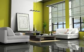 drawing room colour games choosing the perfect shades of color for your drawing room plaz media