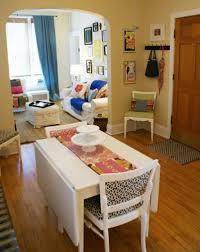 shabby chic apartment probrains org