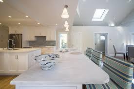 plan de travail cuisine marbre cuisine marbre blanc cuisine marbre blanc with cuisine marbre