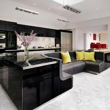 kitchen islands that look like furniture home mansion 55 great ideas for kitchen islands the popular home