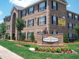 two bedroom apartments in greensboro nc university park greensboro nc apartment finder