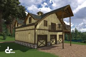 classy easy to build barns house schematic ideas pole barn homes