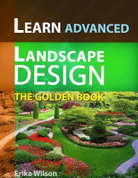 cheap landscape design jobs find landscape design jobs deals on