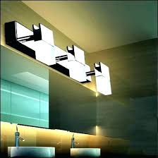Best Bathroom Lighting For Makeup Bathroom Lighting Makeup Application Coryc Me