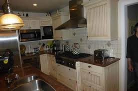 how much does it cost to refinish kitchen cabinets how much does it cost to refinish kitchen cabinets price paint
