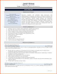 Michael Kors Resume Clinical Data Analyst Resume Free Resume Example And Writing