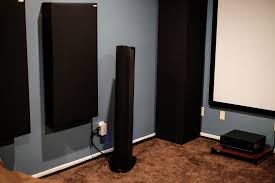 avs home theater of the month austin a u0027s dedicated theater build avs forum home theater