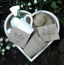 Gardener Gift Ideas Grows Gardening Gift Set Gift