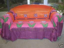 ugly couch the quest for the world s most fugly couch may 2007