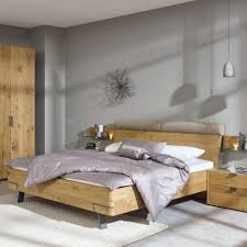 Schlafzimmer Deko Lichterkette Wohndesign 2017 Unglaublich Fabelhafte Dekoration Hervorragend