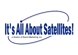 home its all about satellites tv for hotels assisted living