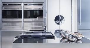 kitchen design contest kdc regional winners hausscape