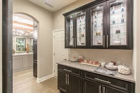 fischer homes design center ky use your butler u0027s pantry as a buffet space for your next gathering