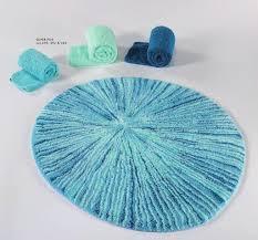 perfect small round bathroom rug ideas rug ideas