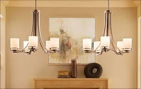 the lighting house home lighting ls led lights burlington vt
