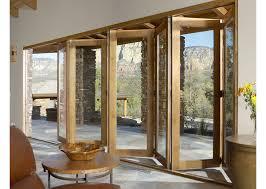 Cost Of Sliding Patio Doors Door 10 Foot Sliding Glass Door Generate 6 Foot Sliding Glass