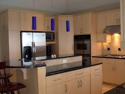Natural Maple Kitchen Cabinets 37 Best Kitchen Light Maple Images On Pinterest Maple Cabinets