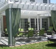 Patio Trellis Ideas 16 Ideas For Pergola Design Functional Designs For The Garden