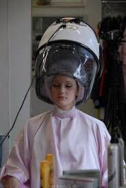 sissy boys hair dryers no return boy perms perm and salons