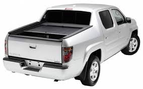 Roll And Lock Bed Cover Truck Bed Covers Northwest Truck Accessories Portland Or