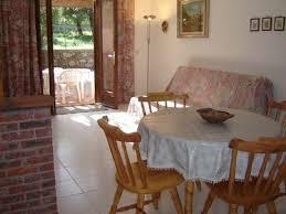 chambre d hote ile rousse chambres d hotes ile rousse casa val curone ile rousse