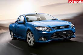audi ute top 12 cars we u0027d buy if we won lotto wheels