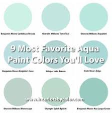favorite antique white paint paint colors turquoise and cabinets